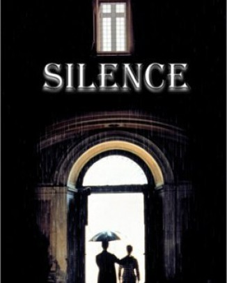 Sacred Silence -Pianese Nunzio, Fourteen in May (1996)
