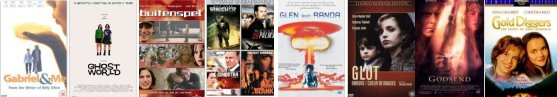 Coming of age movies g1