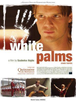 White_Palms-891926635-large