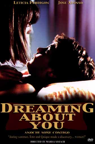 Foreign Coming of Age Films http://www.theskykid.com/movies/dreaming-about-youanoche-sone-contigo/