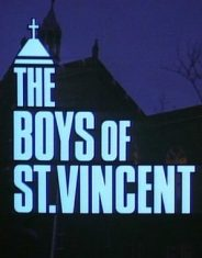 the-boys-of-st-vincent-cover