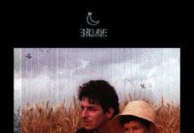 Baklava - the film