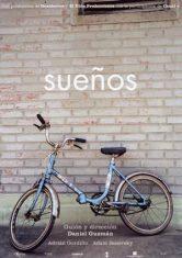 Sueños (2003)