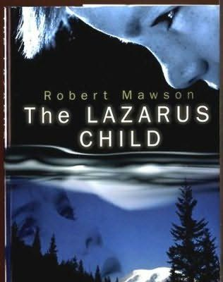 The Lazarus Child coming of age movie review at TheSkyKidCom