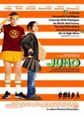 Top 5 Coming of Age Films for Girls : Juno
