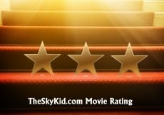 theskykid.com  rating