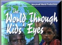 The World Through Kids' Eyes