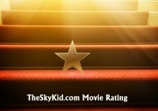 The Stone Boy TheSkyKid.com Rating