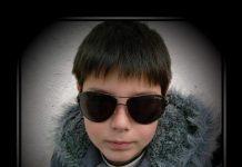 Alex Georgiev