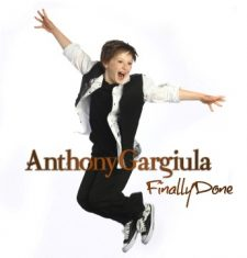 Anthony_Gargiula_Cover