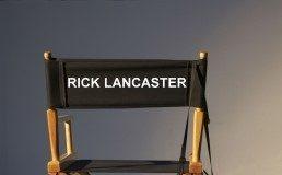 Rick Lancaster