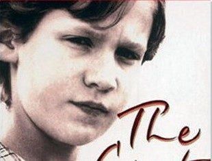 the lost boy dave pelzer pdf
