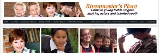 rivenmaster.com
