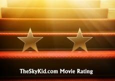 teufelskicker rating