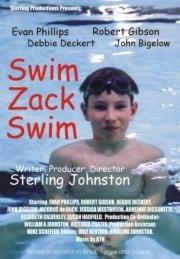 Swim Zack Swim(2002)