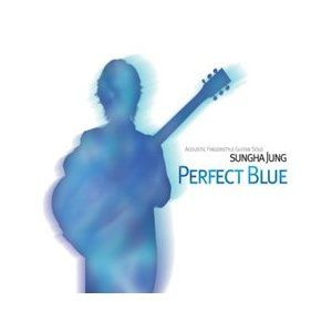 sungha-jung-perfect-blue