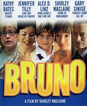 Bruno 2000