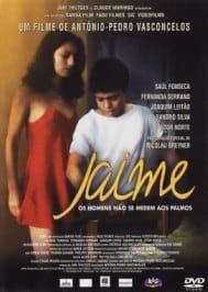 Jaime (1999)