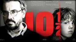 10 et demi movie review