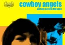 Cowboy Angels (2006)