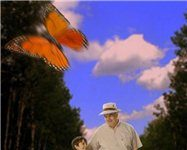Billys Angel starring J.R. Fondessy