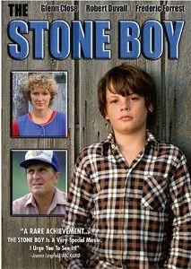Stone Boy 1984
