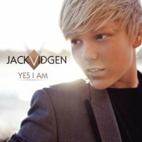 Jack Vidgen - Yes I Am cover