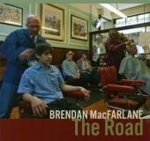 brendan-macfarlane-cd