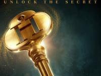 hugo 2011 poster