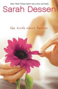 the-truth-about-forever