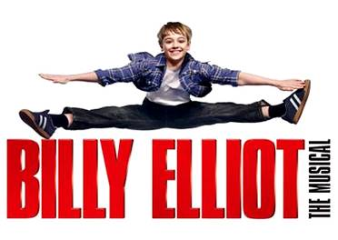 How I Will Miss Billy Elliot the Musical