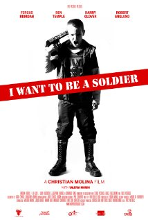 I-Want-To-Be-A-Soldier-2010.jpg
