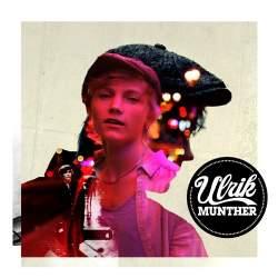 ulrik munther album