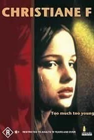The top 5 german coming of age movies 187 theskykid com