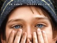 Extremely Loud and Incredibly Close (2011) cover