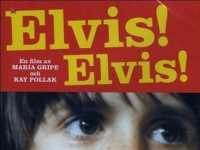 Elvis! Elvis! (1976)