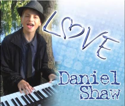 danielshawcover