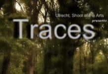 Traces (2009)