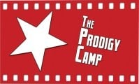 The Prodigy Camp