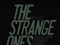 The strange ones 2011