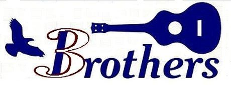 Brothers3 logo