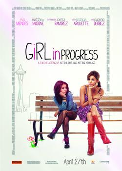 Coming-of-Age Movies Featuring Girls