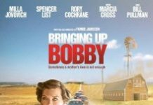 Bringing Up Bobby 2011