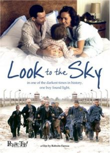 Look to the Sky 1993 movie review
