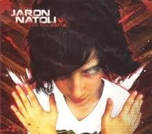 JaronNatoli 1st album