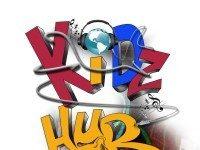 KidzHub Logo