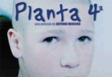 Planta 4a movie review