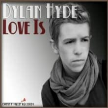 Dylan Hyde Love is