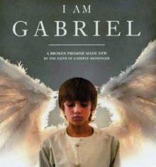 I-Am-Gabriel-2012 movie review