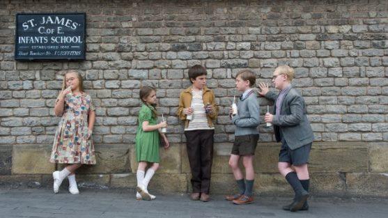 Toast 2010 Scene